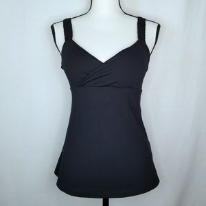 Fabletics Tank Top Size Small